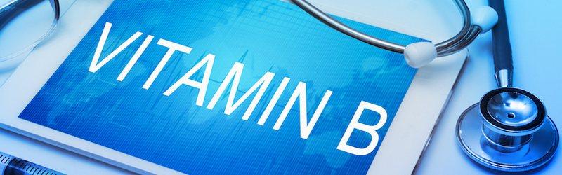 ВИТАМИН B6 (пиридоксин) NOW FOODS: состав, показания и противопоказания, инструкция по применению, цена и продажа, отзывы. Vitamin b6